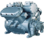Refrigeration Compressor Parts..