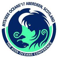 logo of Oceans '17 Aberdeen