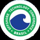 logo of OTC Brazil 2017