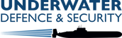 logo of Underwater Defense & Security