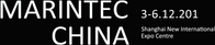 logo of Marintec China