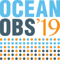 logo of OceanObs'19