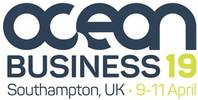 logo of Ocean Business