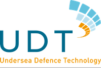 logo of UDT Europe