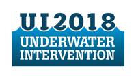 logo of Underwater Intervention 2018