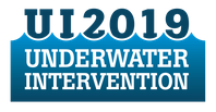 logo of Underwater Intervention 2019