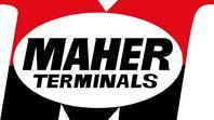 Maher Terminals LLC Logo