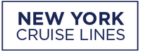 New York Cruise Lines Logo