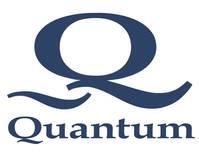 Quantum Marine Stabilizers Logo