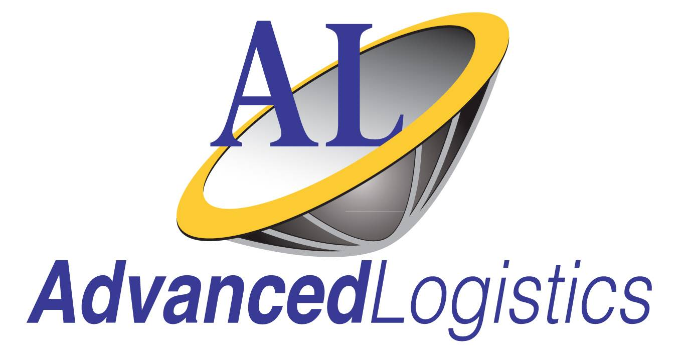 advanced logistics Assembly & fulfillment solutions logistics news sustainable underground facility about us contact us.