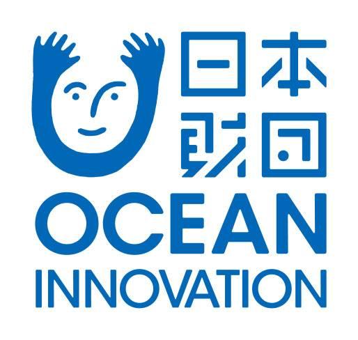 Авторское право: Фонд Nippon