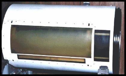 यूएस नेवी फाइल फोटो