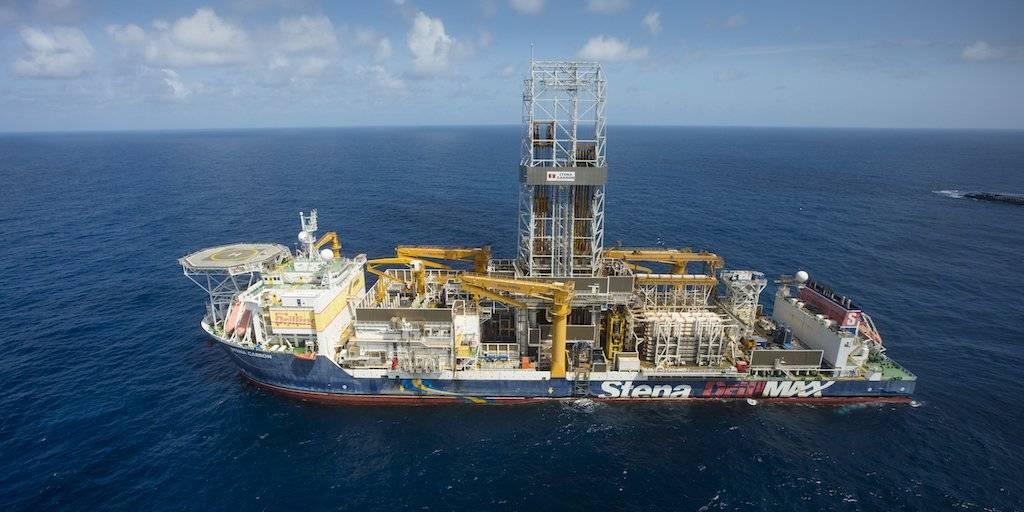 (Φωτογραφία: ExxonMobil)
