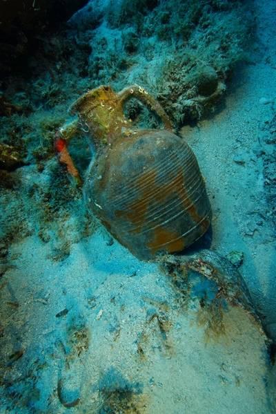 (الصورة من فاسيليس Mentogianis / RPM Nautical Foundation)