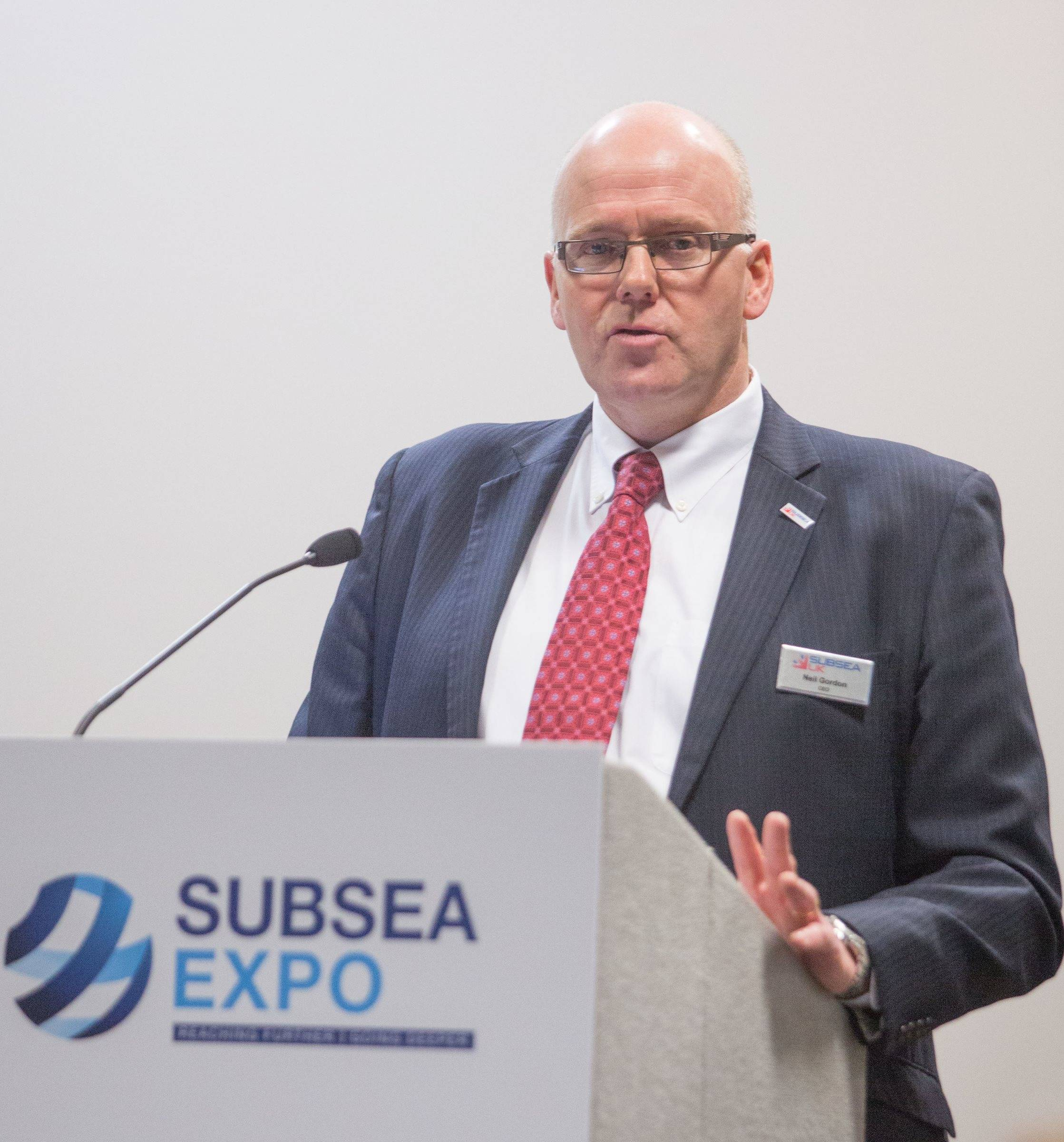 subsea industry In five years, the subsea market is anticipated to grow from around $30   specialist fields in order to cover some of the gaps in the oil and gas industry,  says.