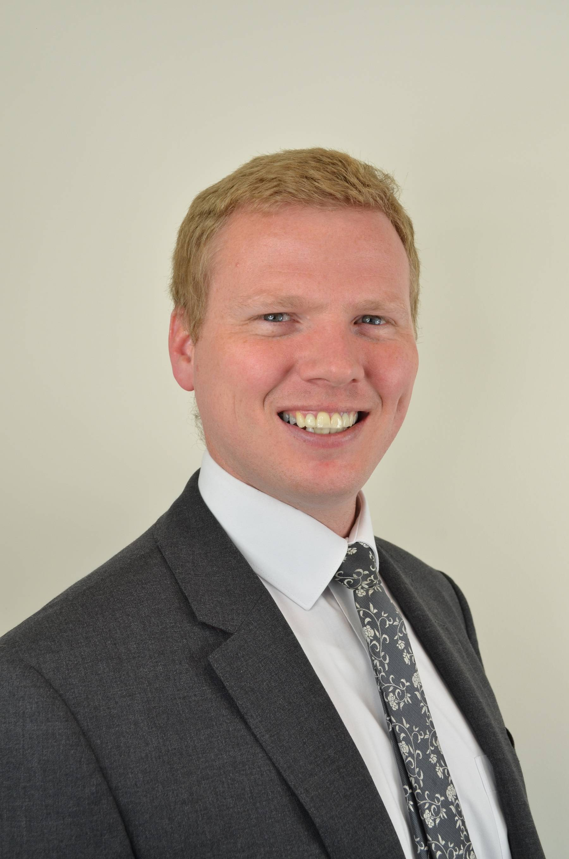 Stephen Joins Ashtead Technology
