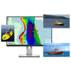 CARIS Onboard can be used to process and monitor survey data from multiple platforms (Image: Teledyne CARIS)