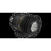 Image: DeepSea Power & Light
