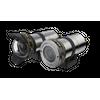 IP Multi SeaCam (Photo: DeepSea Power & Light)