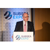 Neil Gordon, chief executive of  Subsea UK