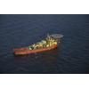 Photo courtesy of Nord Stream 2
