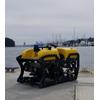 Photo: Seamor Marine
