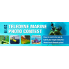 Photo: Teledyne