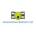 (Image: Autonomous Robotics Ltd)