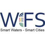 Logo: WFS