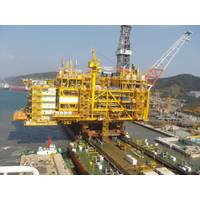 Cooec - Marine Technology News