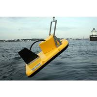 3100 Portable Sub-bottom Profiler (Photo: EdgeTech)