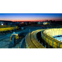 Aker Solutions umbilicals; Image by Aker Solutions