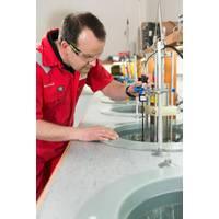 Ashtead's calibration laboratory in Aberdeen. (Photo: Ashtead Technology)