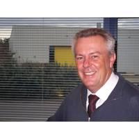CEO/President: John Ramsden