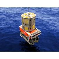 C-Innovation reliably tracks an ROV at 4,000 meter depth using Sonardyne SPRINT INS (Photo: C-Innovation)