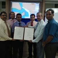 ClassNK approves Fleet Management's ECDIS Training