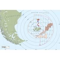 Map courtesy of Rockhopper Exploration