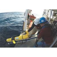 (Credit: Blue Ocean Monitoring)