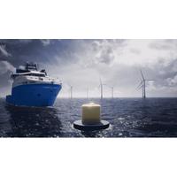 Credit: Maersk Supply Service