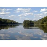 Delaware River Courtesy Wikipedia