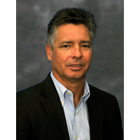 Lou Dennis, General Manager of MacArtney Inc. Southeast Operations (Photo: MacArtney)