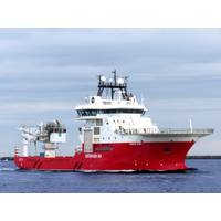 Edda Sun (Photo: Fugro)