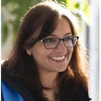 SOI Executive Director Dr. Jyotika Virmani (Photo: XPRIZE)