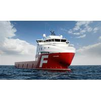 Farstad OSV: Image credit Farstad Shipping