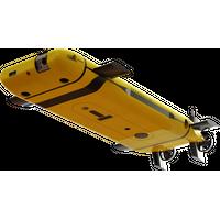 (File image: Kraken Robotics)