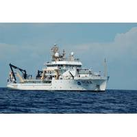 File Image: NOAA Research / Survey vessel