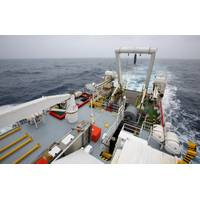 File photo: ATSB, photo by ABIS Chris Beerens, RAN