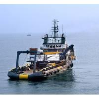 Goldblatt Tide (Photo: Tidewater Subsea)