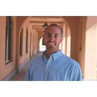Greg Murphy - Executive Director, The Maritime Alliance & TMA Foundation