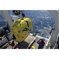 H-ROV ARIANE (Photo:  ECA Group)